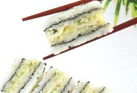 crabsticks-fashion-sandwich