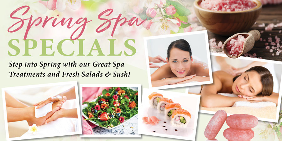 Falaza-Spring-Spa-Specials-Header