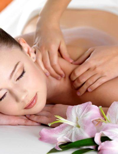 Ladies-Massage-in-Dubai